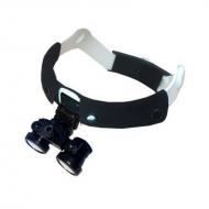 Headband Loupe 3.5x