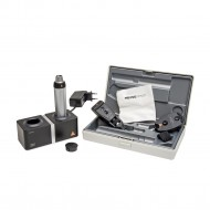 Heine Beta 200 LED Ophthalmoscope