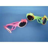 Children's Occluding Glasses - Blossom
