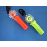Mini LED Fixation Spinner