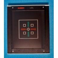 Distance Fixation Disparity Unit - Switch Control