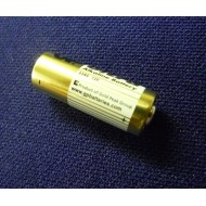 Battery for Remote Controls