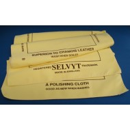 Selvyt Cloth