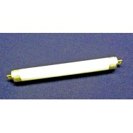 Fluorescent Lamp for SDW-512-U
