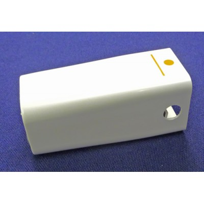 Perkins Rechargeable Battery Handle