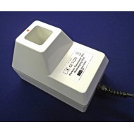 Perkins Recharging Unit (for use with SFS-450-H)