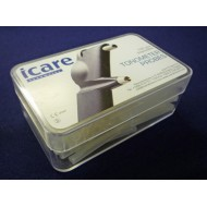 Disposable Tips for I-Care Tonometer (Pack of 100)