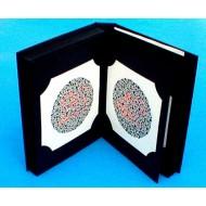 Ishihara Colour Vision Book 24 plate