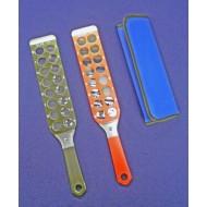 Paddle Retinoscopy Rack Set