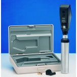 BETA 200 Streak Retinoscope 2.8V