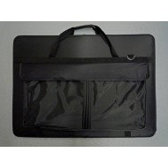 Carrying Case for Dynamic Fixator