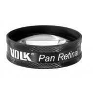 Volk Lens Pan Retinal 2.2 Clear