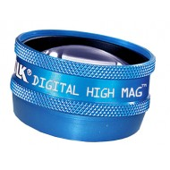 Digital High Mag Volk Lens, Volk