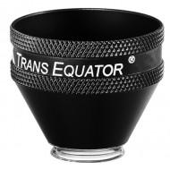 Transequator Lens, Volk