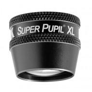 Superpupil XL NC Volk Lens