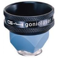 Four Mirror Gonio Lens, Volk