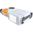 PlenOptika QuickSee Portable Wavefront Autorefractor