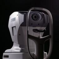 ARKM-150 Auto-Refkeratometer