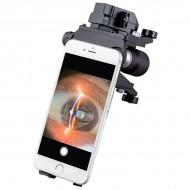 Mobile Slit Lamp Microscope