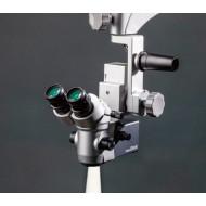 OM-6 Operating Microscope