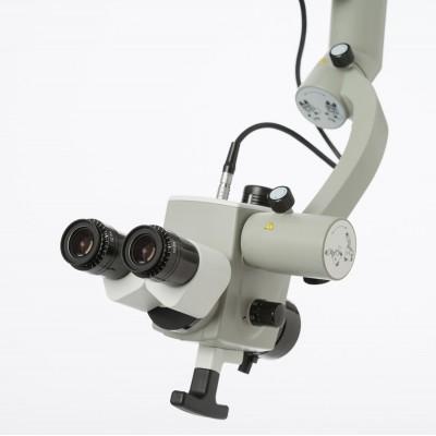 Opticlar Zumax ENT Microscope OMS1950