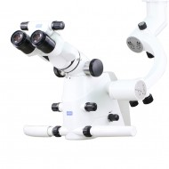 Opticlar Zumax ENT Microscope OMS2380