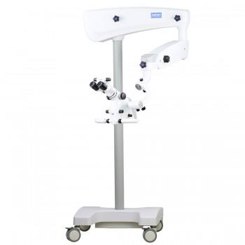 Opticlar Zumax ENT Microscope OMS2380