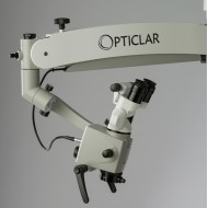 Opticlar Zumax Dental Microscope OMS1950