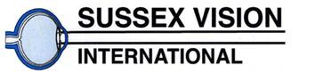 Sussex Vision